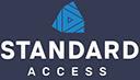Standard Access Logo