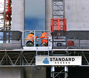 Standard Access Products