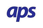 aps logo - Standard Access
