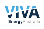 VIVA Energy Australia - Standard Access