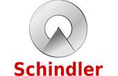 Schindler - Standard Access