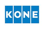 Kone - Standard Access