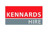 Kennards - Standard Access